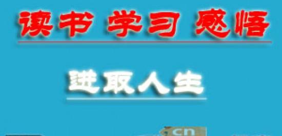 广东乡村振兴万字深度报告:不能用城市思维解决农村问题!