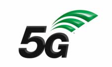 我们现在经常谈论的5G网络这些知识你都了解吗?