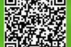 明日斗地主邀请码:6664180118及怎么填写在哪里填