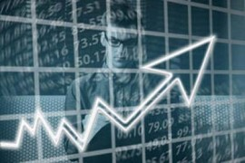 网上配资炒股服务平台_可靠性是配资炒股最重要的